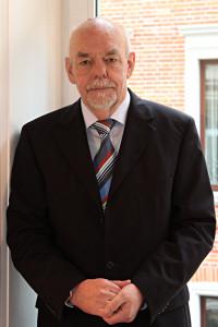 Klaus Burkahrt