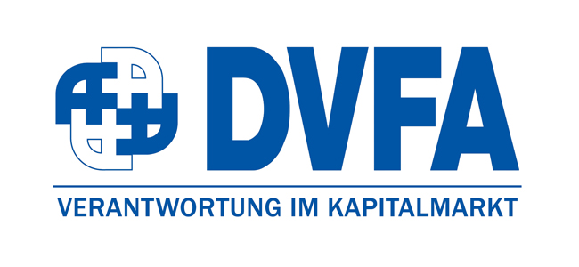 DVGA - Verantwortung im Kapitalmarkt