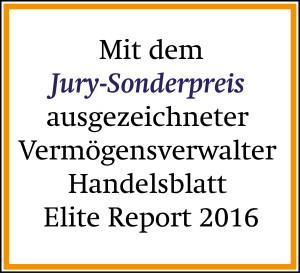 2016_sonderpreis