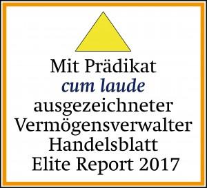 2017_cum-laude